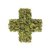 https://cannabooks.net/wp-content/uploads/2019/01/inner_product_01.png