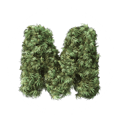 https://cannabooks.net/wp-content/uploads/2019/01/inner_product_04.png